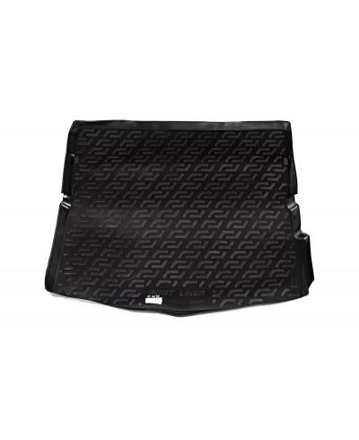 Tavita portbagaj pentru Audi Q7 2005-2015