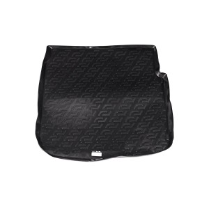 Tavita portbagaj pentru Audi A7 2011+ Sportback