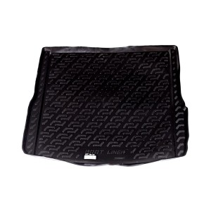 Tavita portbagaj pentru Audi A6 4F/C6 2004-2011 Break / Avant
