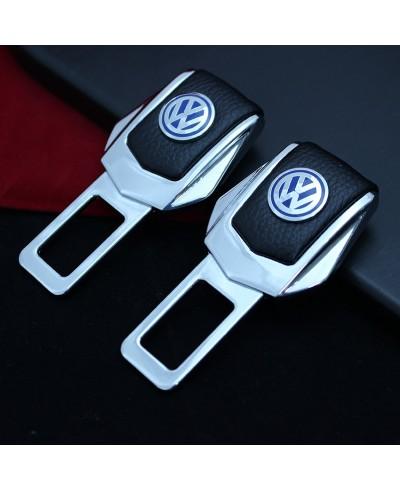 Set Capete Centura Sigurata VW (Volkswagen)
