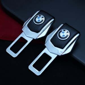Set Capete Centura Sigurata BMW