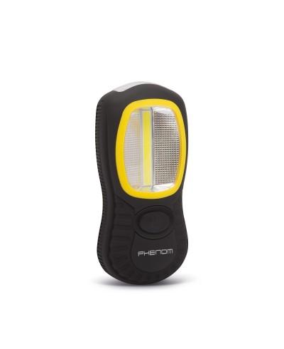 MINI LAMPA DE LUCRU CU LED - 12cm