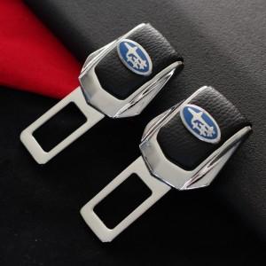 Set Capete Centura Sigurata Subaru