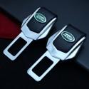 Set Capete Centura Sigurata Land Rover