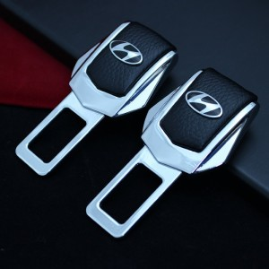 Set Capete Centura Sigurata Hyundai