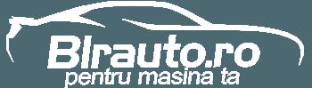 BlrAuto.ro - Importator si Distribuitor Accesorii Auto